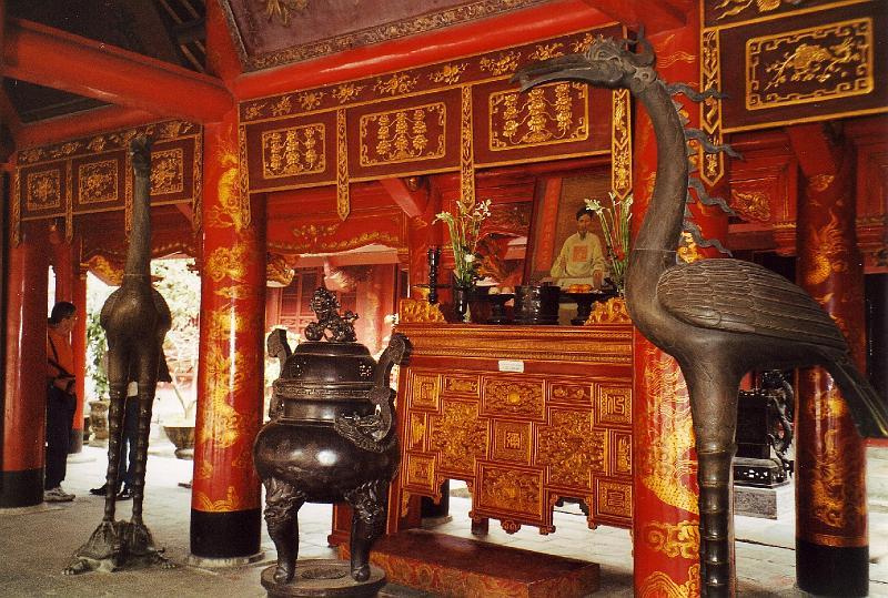 75   27/09/06 00:08   hanoi - temple de la litterature 3