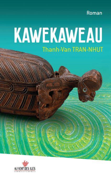 http://tvtn.free.fr/bibliographie/kawekaweau.jpg